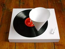 record-player-1-medium-web-view.jpg